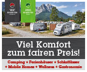 http://www.perfect-camping.de/